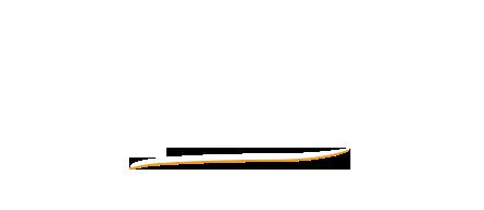 foot1-1-eng