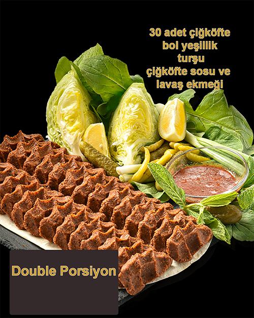 double-prosiyon