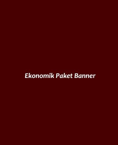 ekop-banner